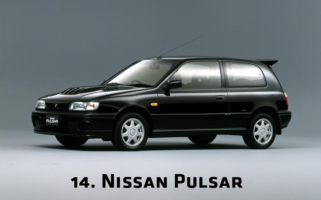 Nissan-Pulsar-GTI-R