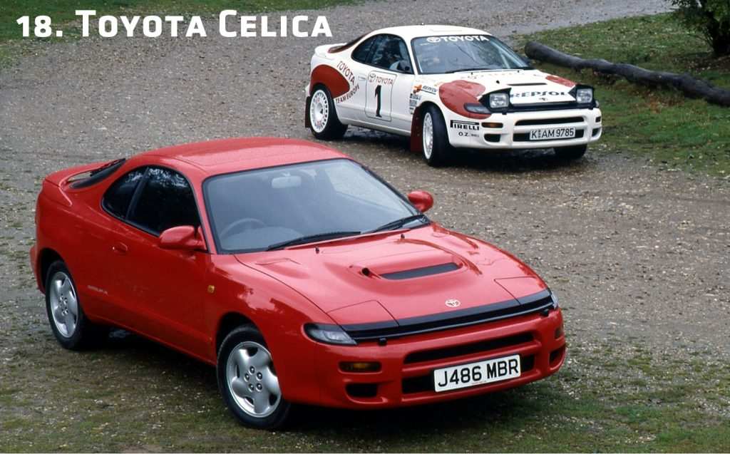 Toyota-Celica-GT4
